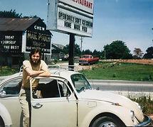 JK Volkswagen 1978.jpg