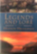LLHH Front Cover - J Kruk.jpg