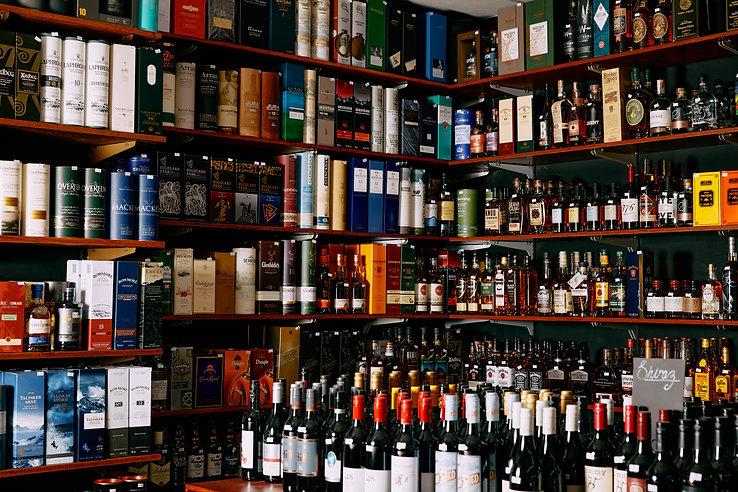 Whisky corner.jpg