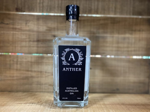 Anther Dry Gin