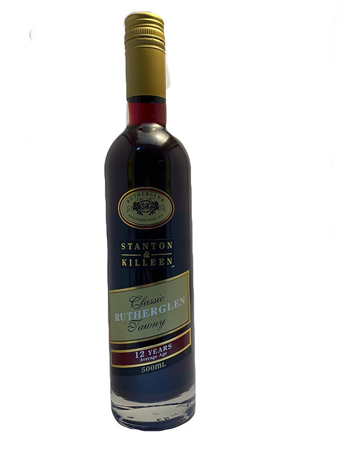 Stanton & Killeen Wines Classic Rutherglen Tawny