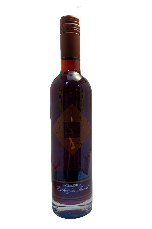 Campbells Wines Classic Rutherglen Musca