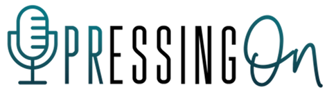 logo-PRessingon-transparentbg.png