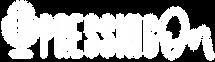 logo-PRessingon-allwhite-transparent.png