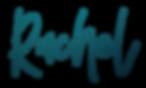 logo-PRessingonpodcast-text-04.png