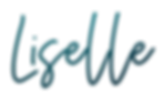 logo-PRessingonpodcast-text-03.png