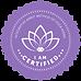 Yoga Nidra Emblem (1).png
