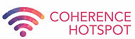 Coherence-logo-colour-text.jpg