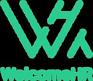 whr logo color1-22.png