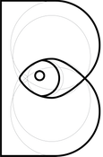 Bluefarm-Logo-15.png
