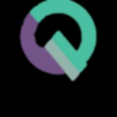 QS-logo-1.png