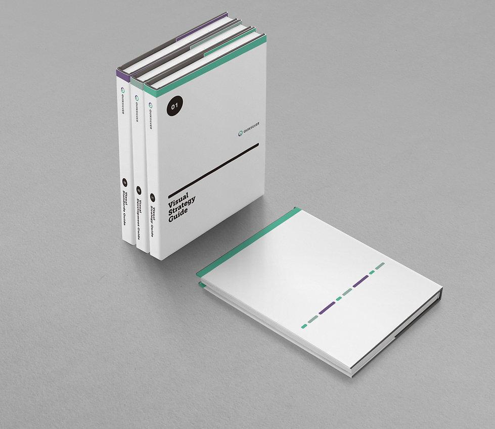 Book Cover-persp-1.jpg