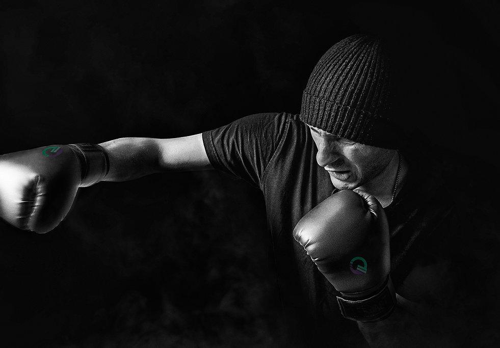 box-sport-men-training-163403.jpg
