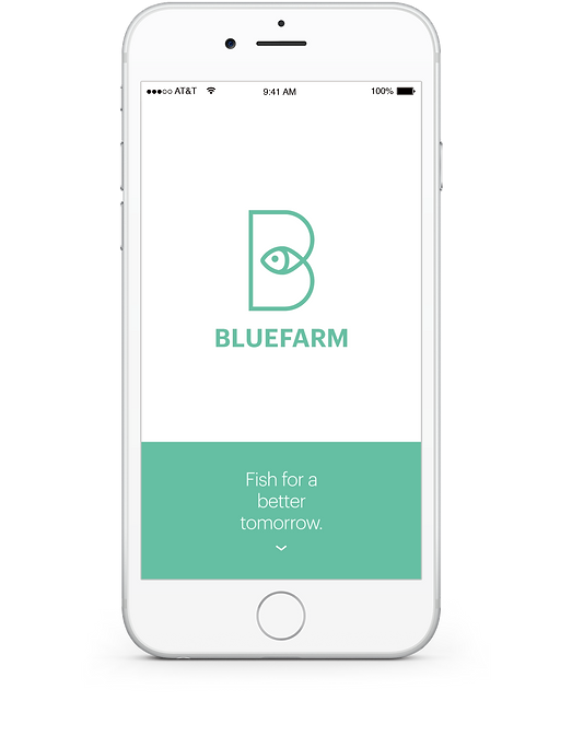 Bluefarm-Mob-01.png