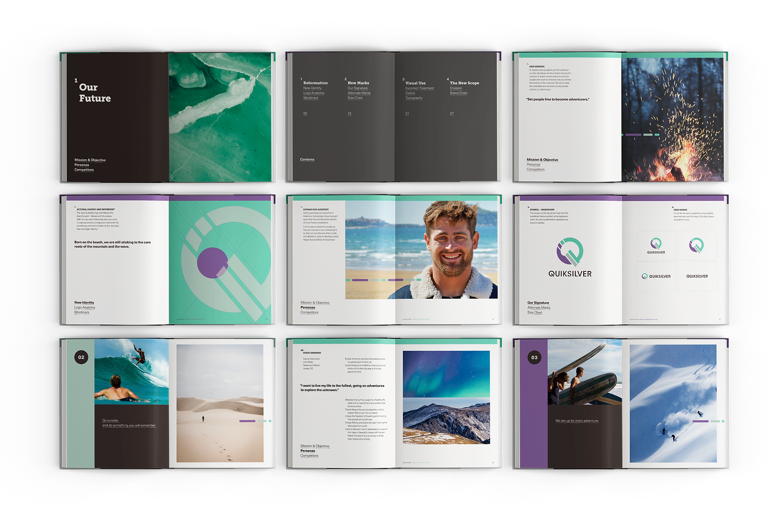 Quiksilver-Spread-9x.png