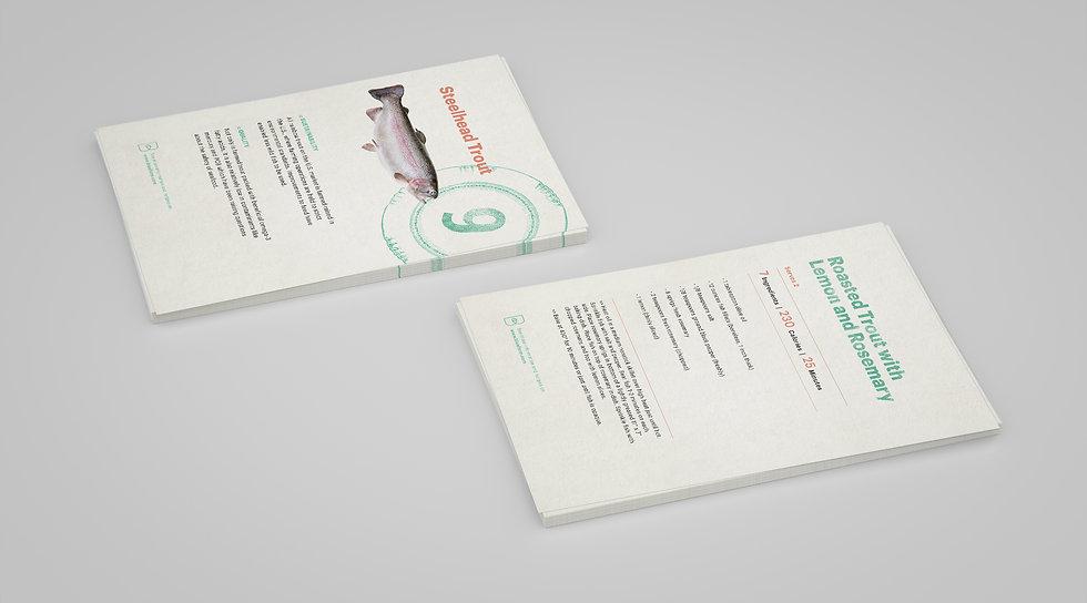 Bluefarm-Cards-2.jpg