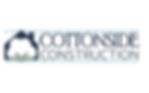cottonside logo adjusted.png