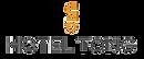 호텔통-logo.png