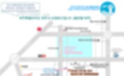 Pearl-jeju-MAP-T03.png