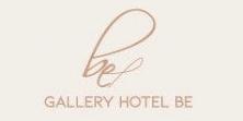 be-logo2.png