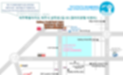 BNB-jeju-MAP-NEW.png