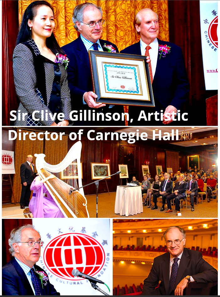 Sir Clive Gilinson.png