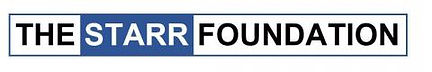 Ad- Starr Foundation Logo.jpg