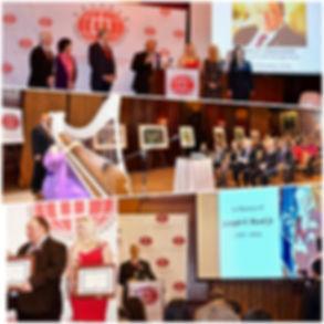 CCF Award 2.jpg