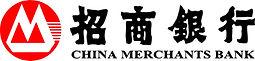 CMB Logo new.jpg