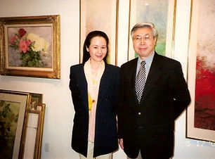 Ambassador_Wang_Yingfan_at_Gallery3.jpg