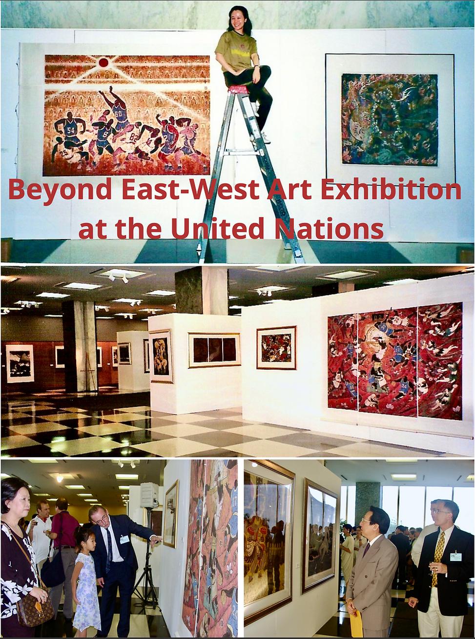 Art Exhibition at UN.png