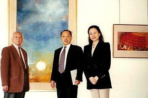 Ambassador_Li__Zhaoxing_at_Gallery.jpg