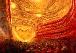 Chen Chi-Old Opera House,1958.jpg