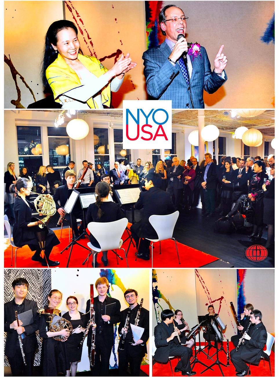 CCF-NYO-USA at House of Tai Ping.png