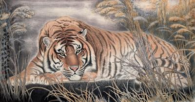 tiger_2005.jpg