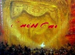 Chen Chi book 1998