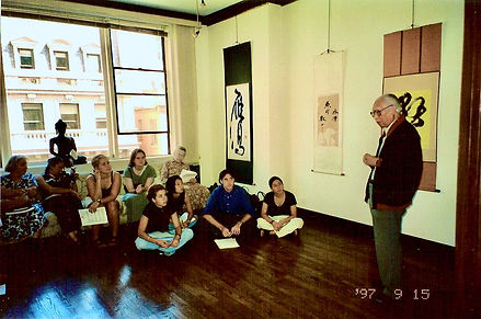 Wang Fangyu lecture at Gallery.jpg