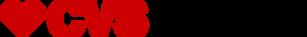 cvs-health-logo.png