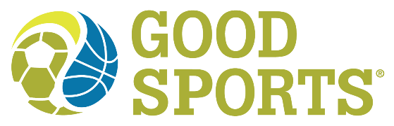 Good Sports Logo.png