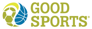 Good Sports Logo.png