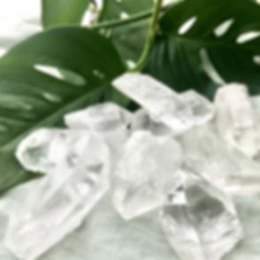 quartz points.JPG