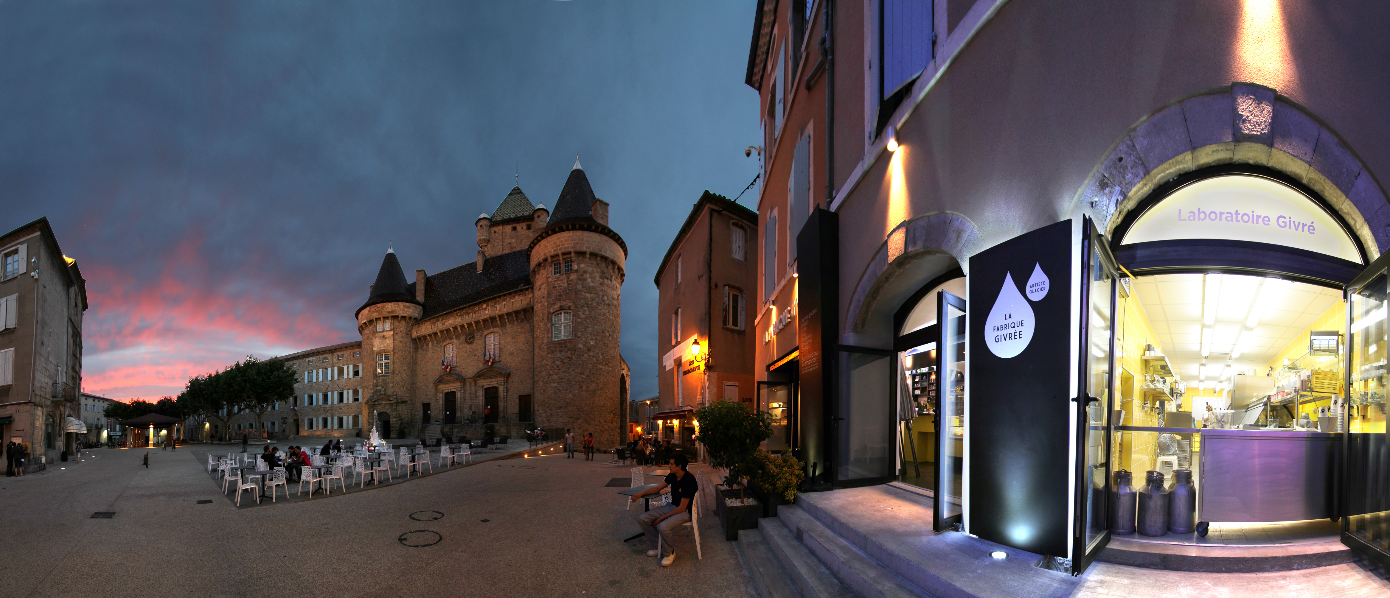 _LABO&chateau
