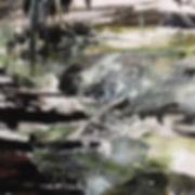 River Flow.jpg