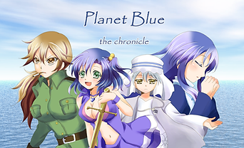 Planet_Blue_chronicle.png