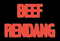 BEEFRENDANG.png