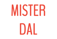 MISTERDAL.png