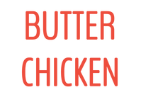 BUTTERCHICKEN.png