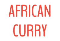 AFRICAN CURRY.png