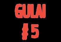 GULAINO5.png