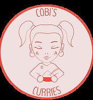 COBI_CC.png